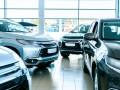 Кабмин предложил ввести регистрацию авто на еврономерах