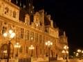 Сколько стоят номера в отелях городов Европы на Новый год