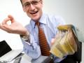 Совет юриста: как безопасно дать деньги в долг