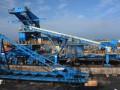 РФ просит Украину вернуть почти 500 миллионов гривен предприятию российского миллиардера