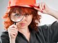 Новый закон о занятости: ТОП-5 новинок для работника