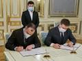 На ремонт дорог в Украине госбанк выделил почти 6 млрд грн
