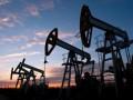 Цены на нефть растут после вчерашнего падения