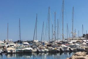 Сколько стоит и как выглядит жизнь украинских богачей в Монако