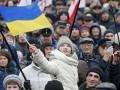 Президент анонсировал новый указ об украинизации