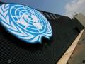 Санкции США против Ирана незаконны - ООН