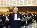 Процесс Луценко против Украины будут транслировать в интернете