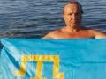 Экс-диссидент Софяник просит Зеленского помочь ему покинуть Крым