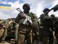 Нацгвардия опровергает информацию о расстреле раненых в больницах Донецка
