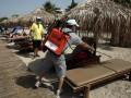 Греция откроет границы для украинцев в июле