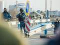 Государственная измена: Дело севастопольского