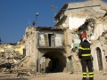 На границе Ирака и Ирана за два часа произошло семь землетрясений