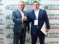 Правоохранители планируют проверять людей из списков кандидата Вагана Товмасяна от партии