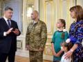 Комбат Кузьминых после реабилитации стал волонтером