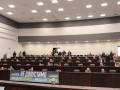Тернопольский облсовет проведет заседание под ВР