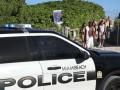 В Майами со стрельбой закрывают пляжи - соцсети