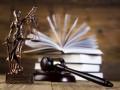 В Украине на 5 лет осудили информаторку террористов