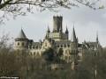 Немецкий принц судится с сыном из-за продажи замка за 1 евро