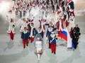 Сразу 300 российских спортсменов подозревают в употреблении допинга