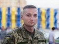 В Николаеве застрелился и.о. директора аэропорта