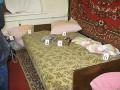 Диван стал причиной смерти ребенка во Львовской области