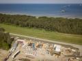 Немецким экологам отказали в протесте против СП-2