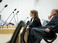 В МИД России оценили ход процесса по делу МН17