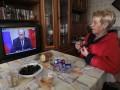 Молдова запретит российские новости в обход президента