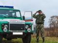 На границе задержан российский боевик - Госпогранслужба