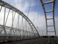 США осуждают строительство и открытие моста в Крым