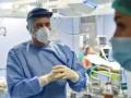 Коронавирусом в мире заразились более 723 тысяч