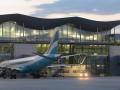 В аэропорту Борисполь задержали журналиста из Азербайджана