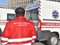 Травмы рук и головы: В Харькове нашли тело убитого бездомного