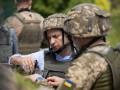 Зеленский перед Германией снова посетит Донбасс