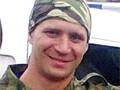Главаря боевиков проговорили к 15 годам лишения свободы