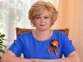 В Крыму глава одного из районов погибла в ДТП