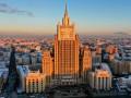 Россия высылает немецких дипломатов