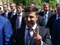 Губернаторы Зеленского. Кого отправят в регионы