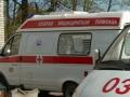 ДТП в Иркутской области: пострадали десять человек, среди них пять детей