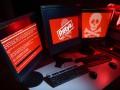Создатели вируса Petya вышли на связь и требуют $250 тысяч
