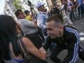 На троечку. Украинские журналисты критично оценили свободу слова в стране