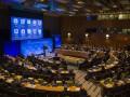 Порошенко: Ради сохранения мира необходимо реформирование ООН