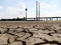 2018 год может стать одним из самых жарких