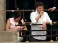 Савченко исключили из состава украинской делегации в ПАСЕ