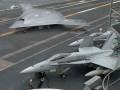 Япония покупает необитаемый остров для переноса авиации США