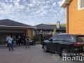 В Броварах и Кагарлыке назначены новые начальники полиции