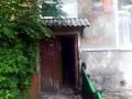 В Харькове жестоко убили школьную учительницу