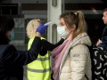Украинцев предупредят о локдауне за неделю