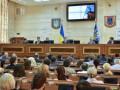Порошенко посоветовал губернаторам не уходить в отпуск: На работу можете не вернуться