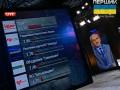На выборах в Киевсовет лидирует УДАР - экзит-полл